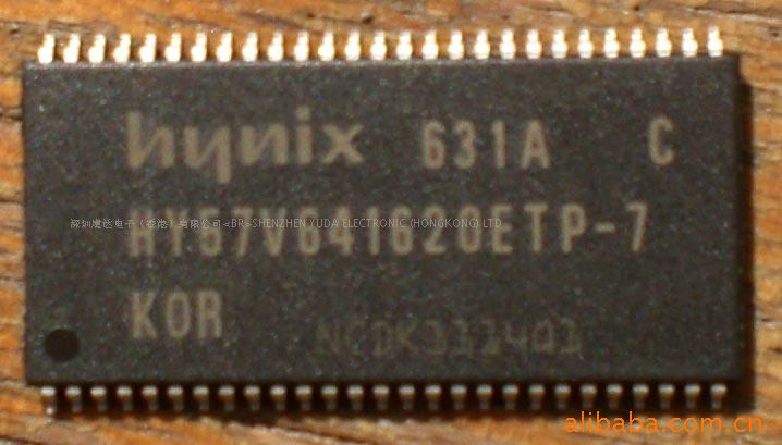 SDRAM,FLASH,IC